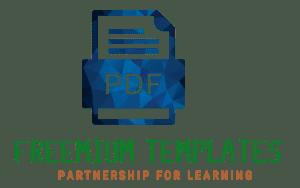 partnershipforlearning